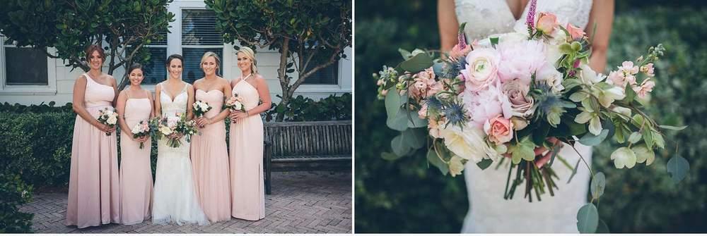 hillsboro-club-wedding-photographer-daniel-lateulade-_0247.jpg