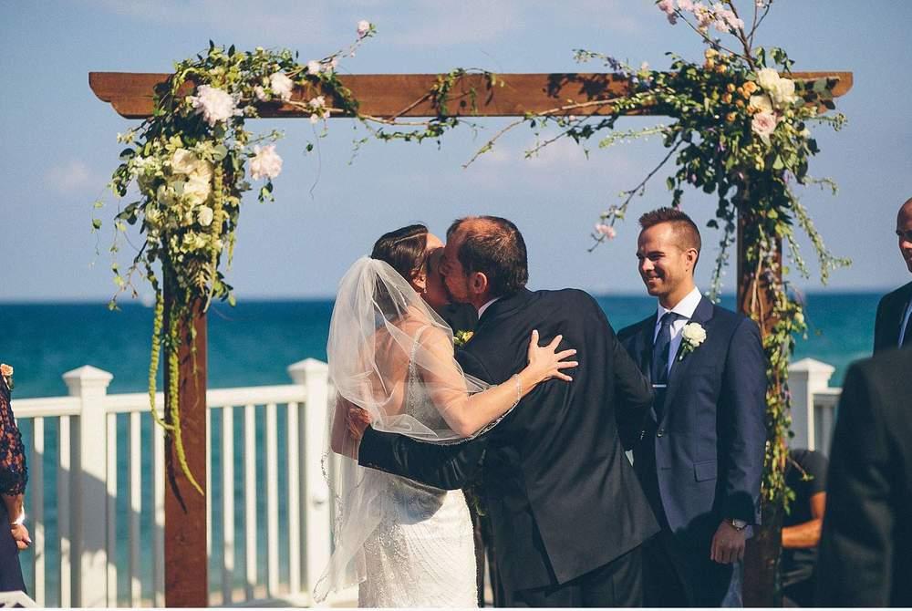 hillsboro-club-wedding-photographer-daniel-lateulade-_0250.jpg