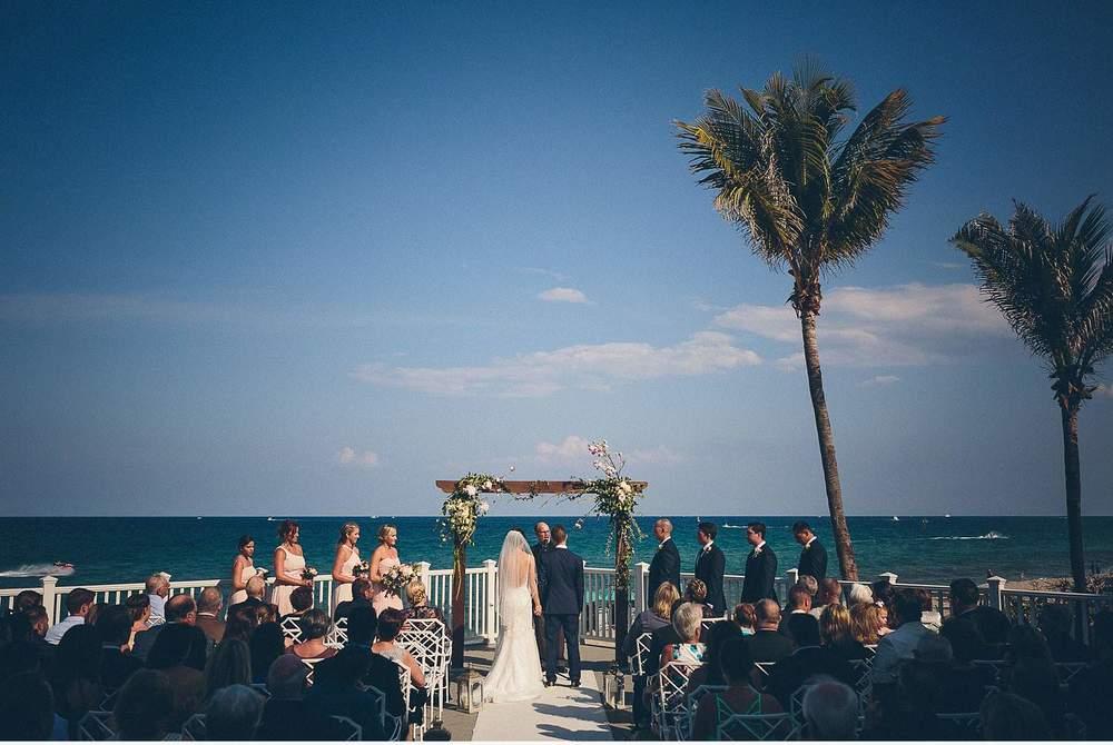 hillsboro-club-wedding-photographer-daniel-lateulade-_0251.jpg