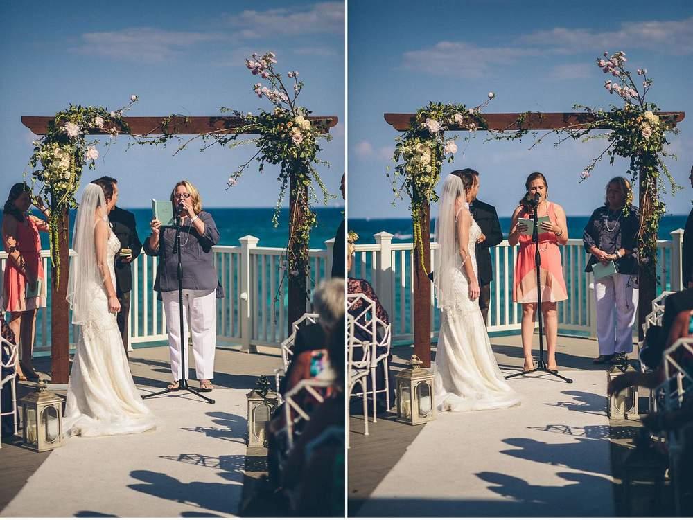 hillsboro-club-wedding-photographer-daniel-lateulade-_0252.jpg