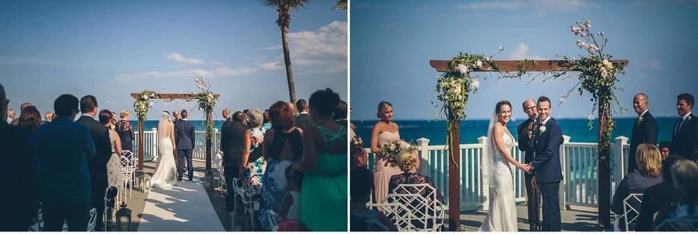 hillsboro-club-wedding-photographer-daniel-lateulade-_0253.jpg