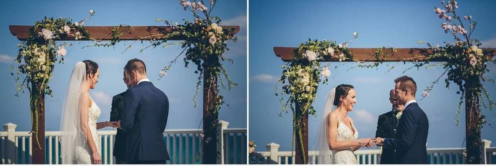 hillsboro-club-wedding-photographer-daniel-lateulade-_0254.jpg