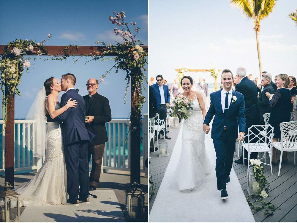 hillsboro-club-wedding-photographer-daniel-lateulade-_0255.jpg