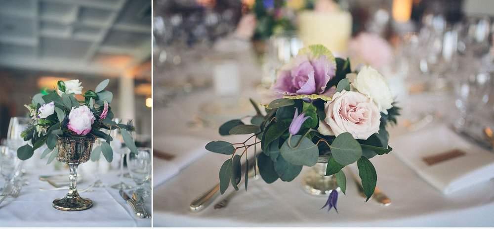 hillsboro-club-wedding-photographer-daniel-lateulade-_0257.jpg