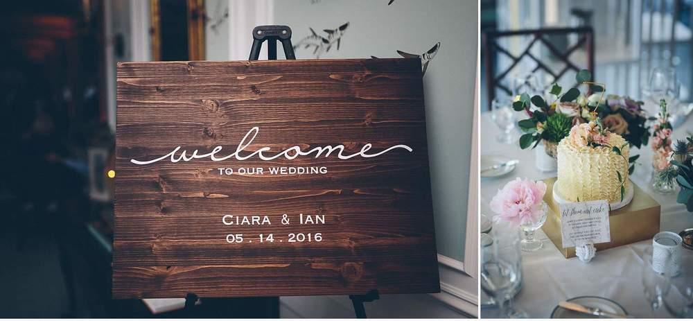 hillsboro-club-wedding-photographer-daniel-lateulade-_0256.jpg