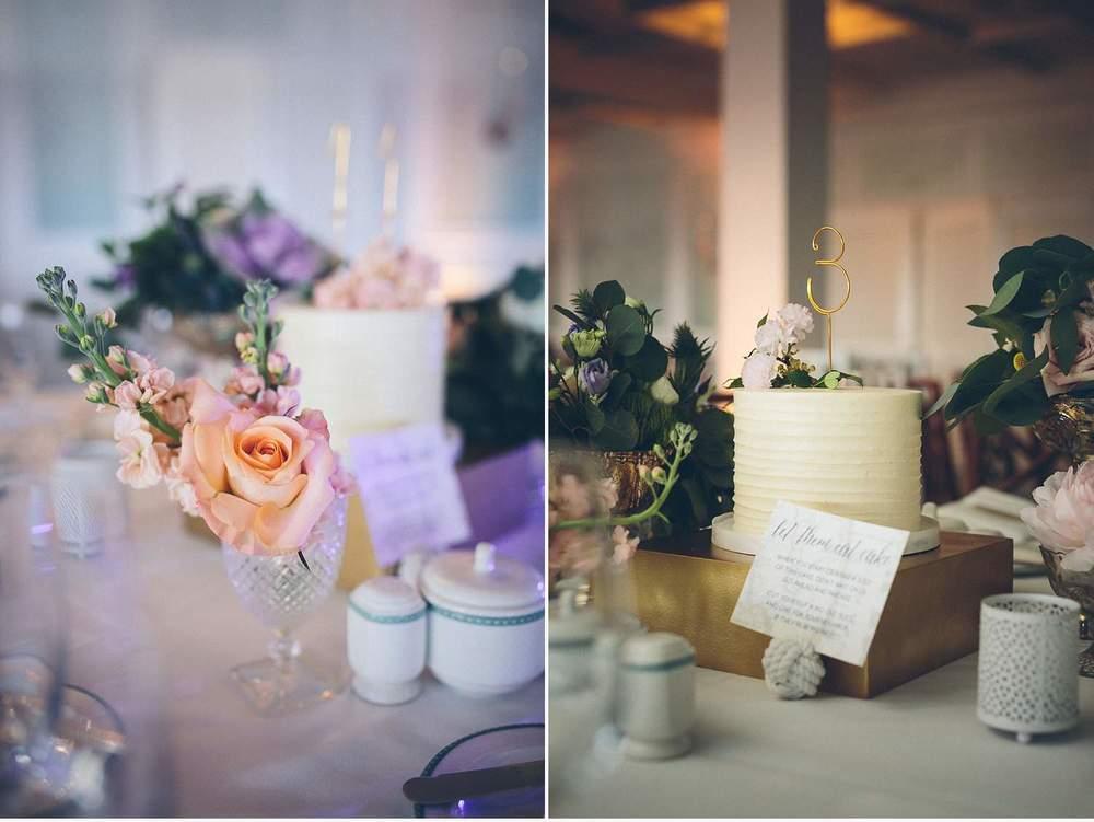 hillsboro-club-wedding-photographer-daniel-lateulade-_0258.jpg