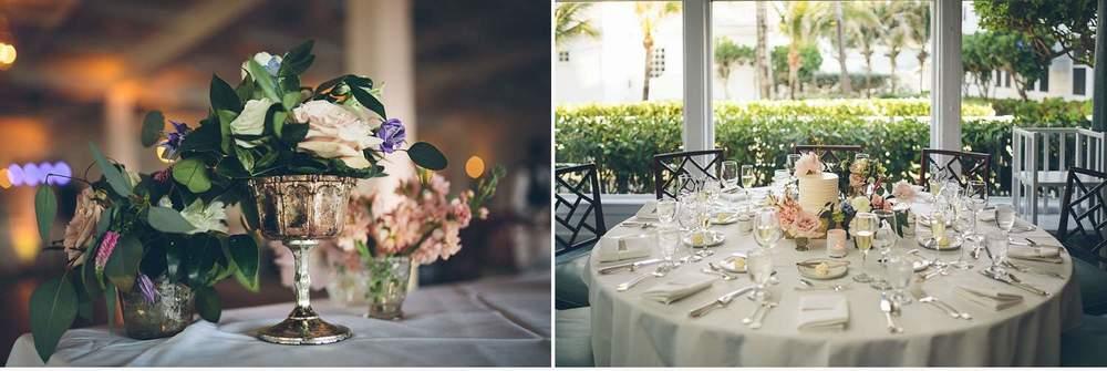 hillsboro-club-wedding-photographer-daniel-lateulade-_0259.jpg
