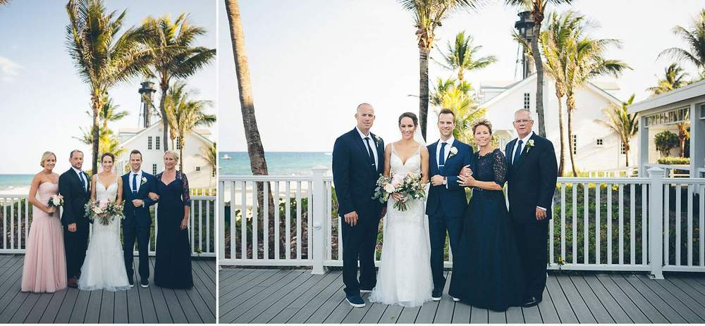 hillsboro-club-wedding-photographer-daniel-lateulade-_0260.jpg