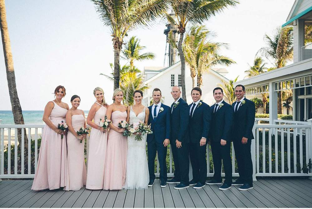 hillsboro-club-wedding-photographer-daniel-lateulade-_0261.jpg
