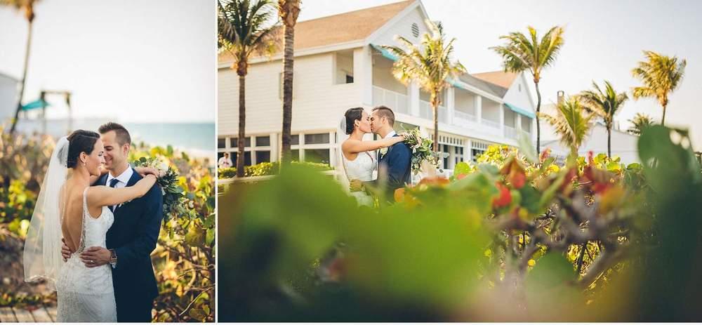 hillsboro-club-wedding-photographer-daniel-lateulade-_0263.jpg