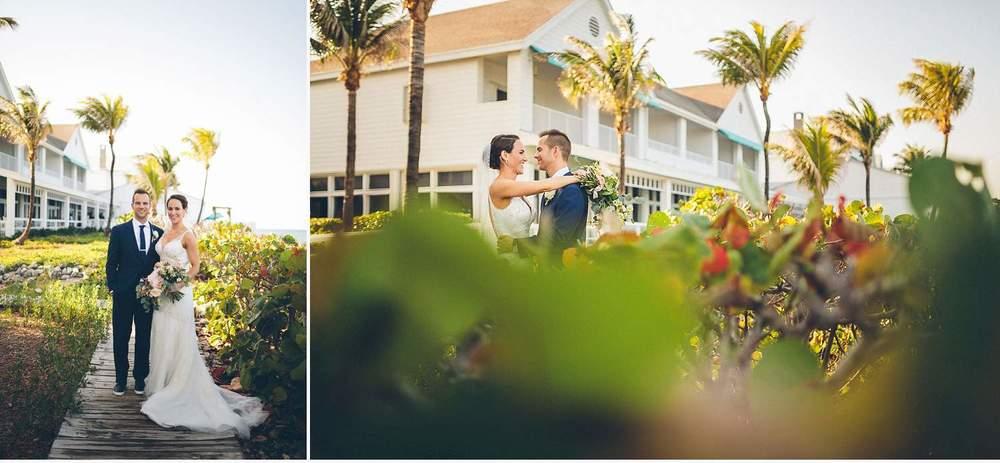 hillsboro-club-wedding-photographer-daniel-lateulade-_0262.jpg