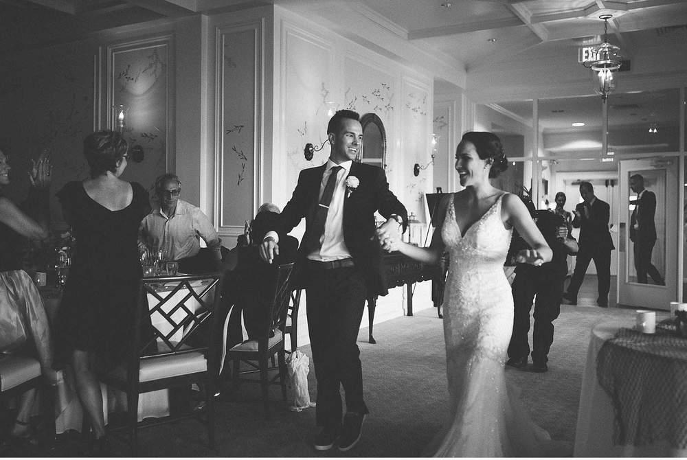 hillsboro-club-wedding-photographer-daniel-lateulade-_0264.jpg