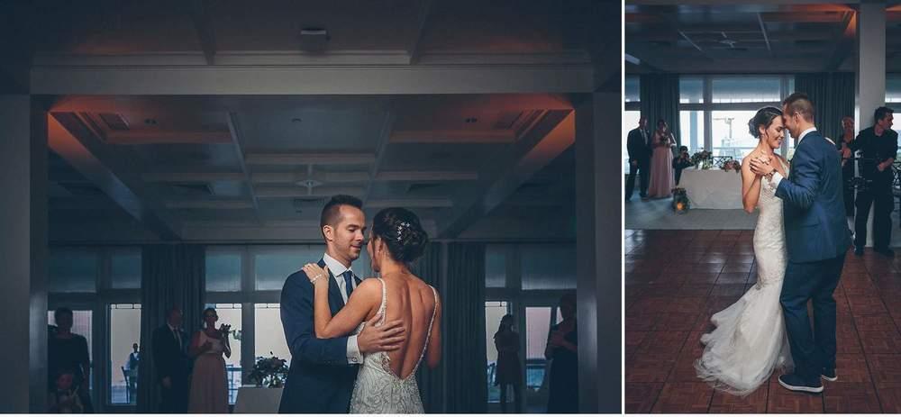 hillsboro-club-wedding-photographer-daniel-lateulade-_0265.jpg