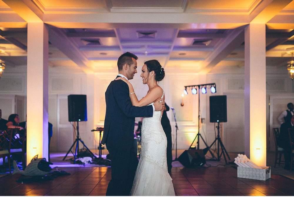 hillsboro-club-wedding-photographer-daniel-lateulade-_0266.jpg