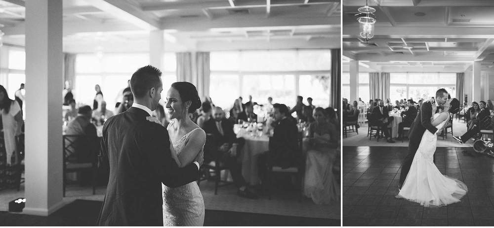 hillsboro-club-wedding-photographer-daniel-lateulade-_0267.jpg