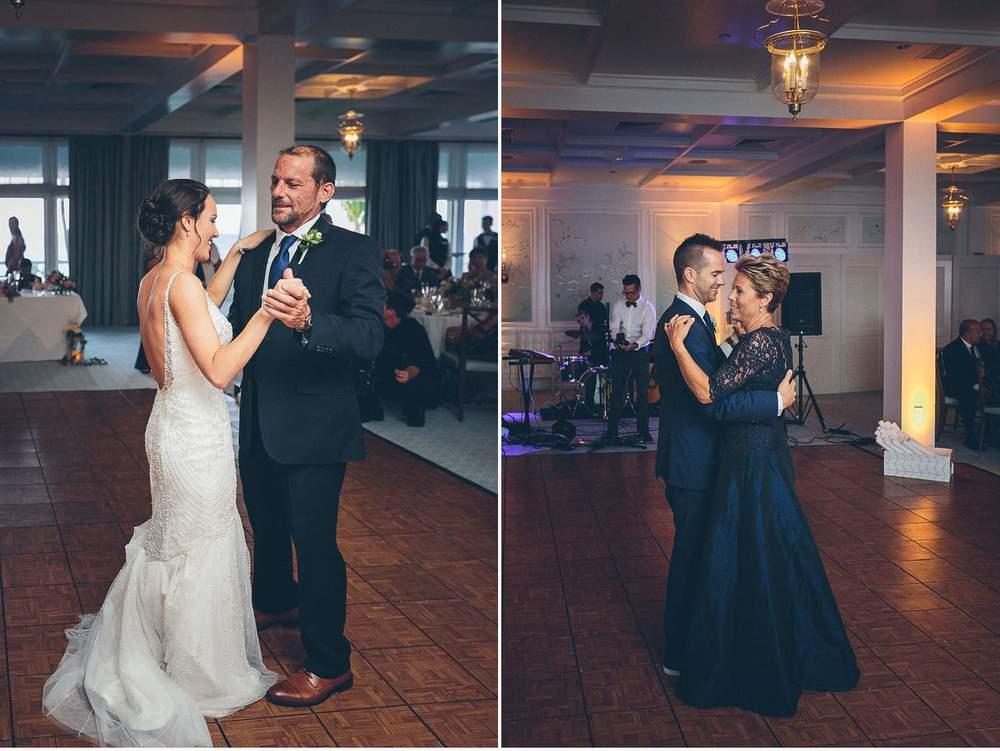 hillsboro-club-wedding-photographer-daniel-lateulade-_0268.jpg