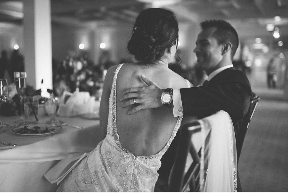 hillsboro-club-wedding-photographer-daniel-lateulade-_0269.jpg