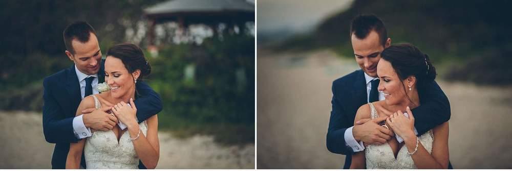 hillsboro-club-wedding-photographer-daniel-lateulade-_0270.jpg