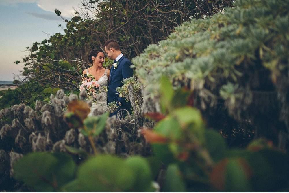 hillsboro-club-wedding-photographer-daniel-lateulade-_0272.jpg
