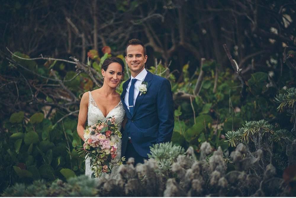 hillsboro-club-wedding-photographer-daniel-lateulade-_0271.jpg