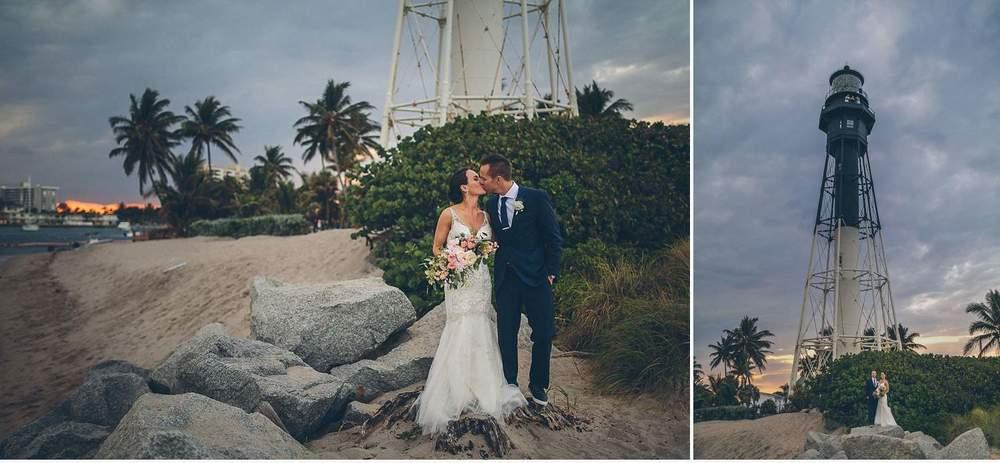 hillsboro-club-wedding-photographer-daniel-lateulade-_0273.jpg
