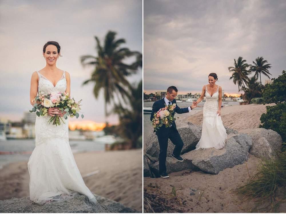 hillsboro-club-wedding-photographer-daniel-lateulade-_0274.jpg