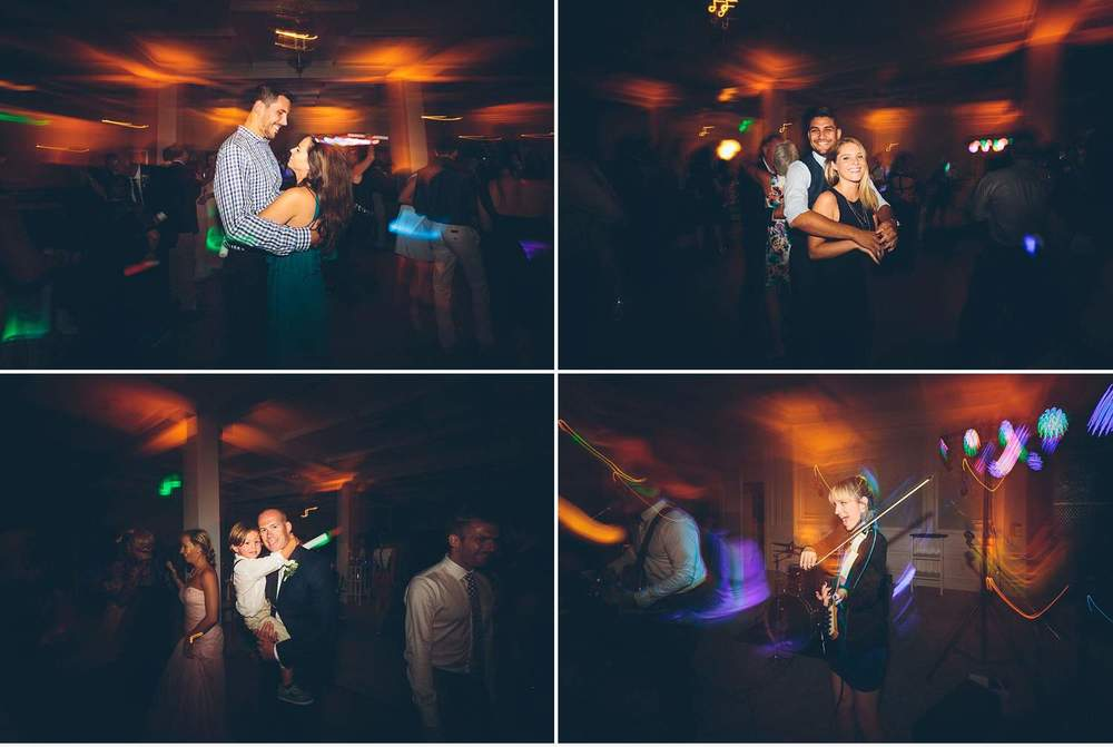 hillsboro-club-wedding-photographer-daniel-lateulade-_0275.jpg