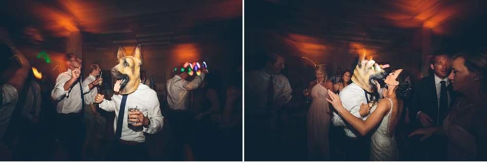 hillsboro-club-wedding-photographer-daniel-lateulade-_0277.jpg