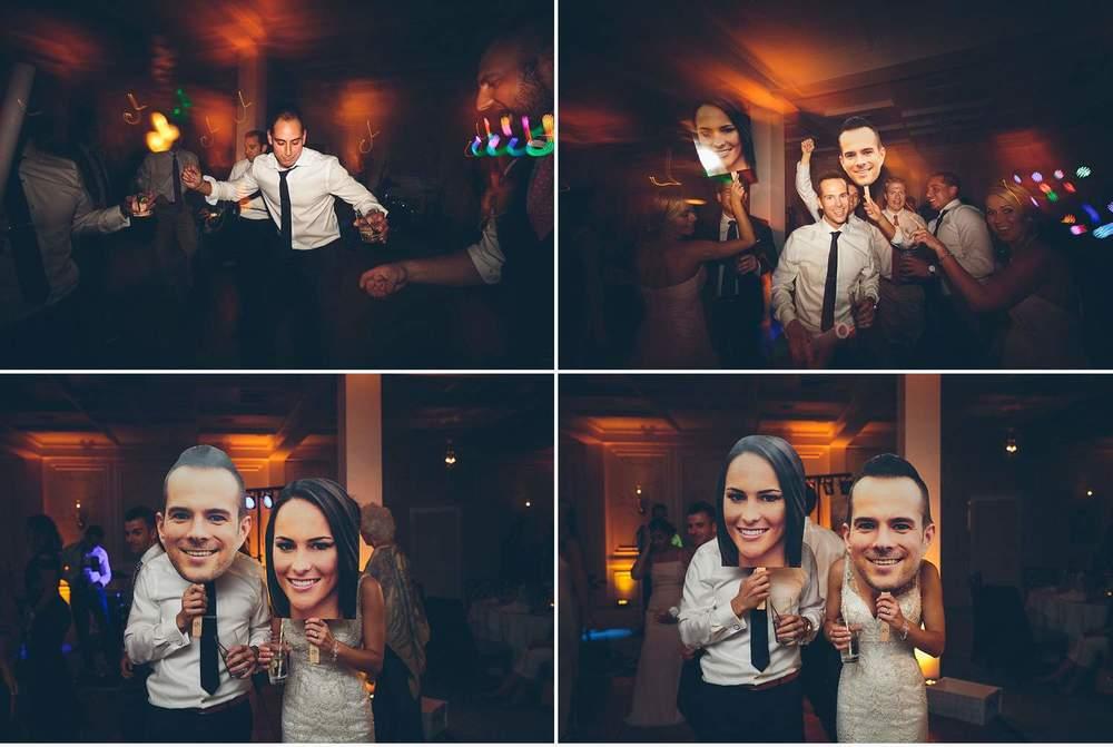 hillsboro-club-wedding-photographer-daniel-lateulade-_0276.jpg