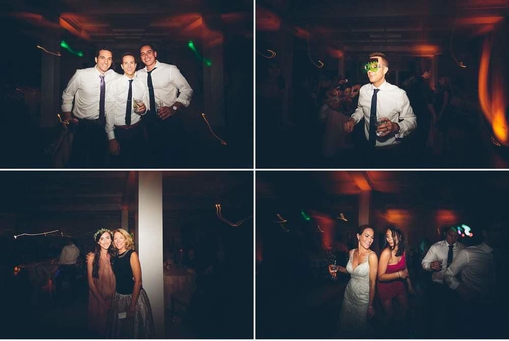 hillsboro-club-wedding-photographer-daniel-lateulade-_0278.jpg