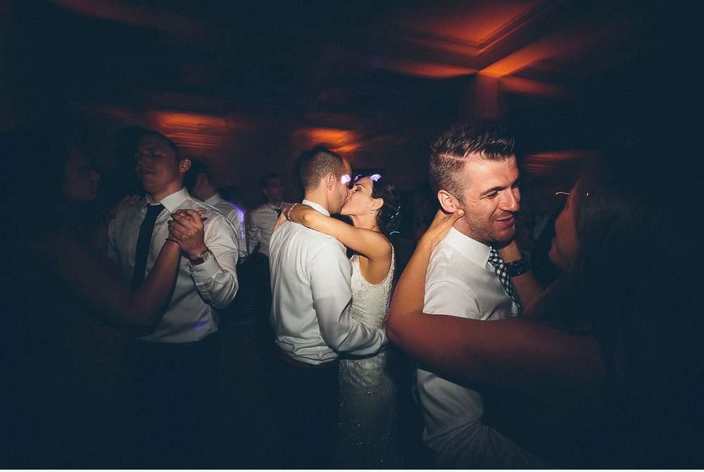 hillsboro-club-wedding-photographer-daniel-lateulade-_0280.jpg