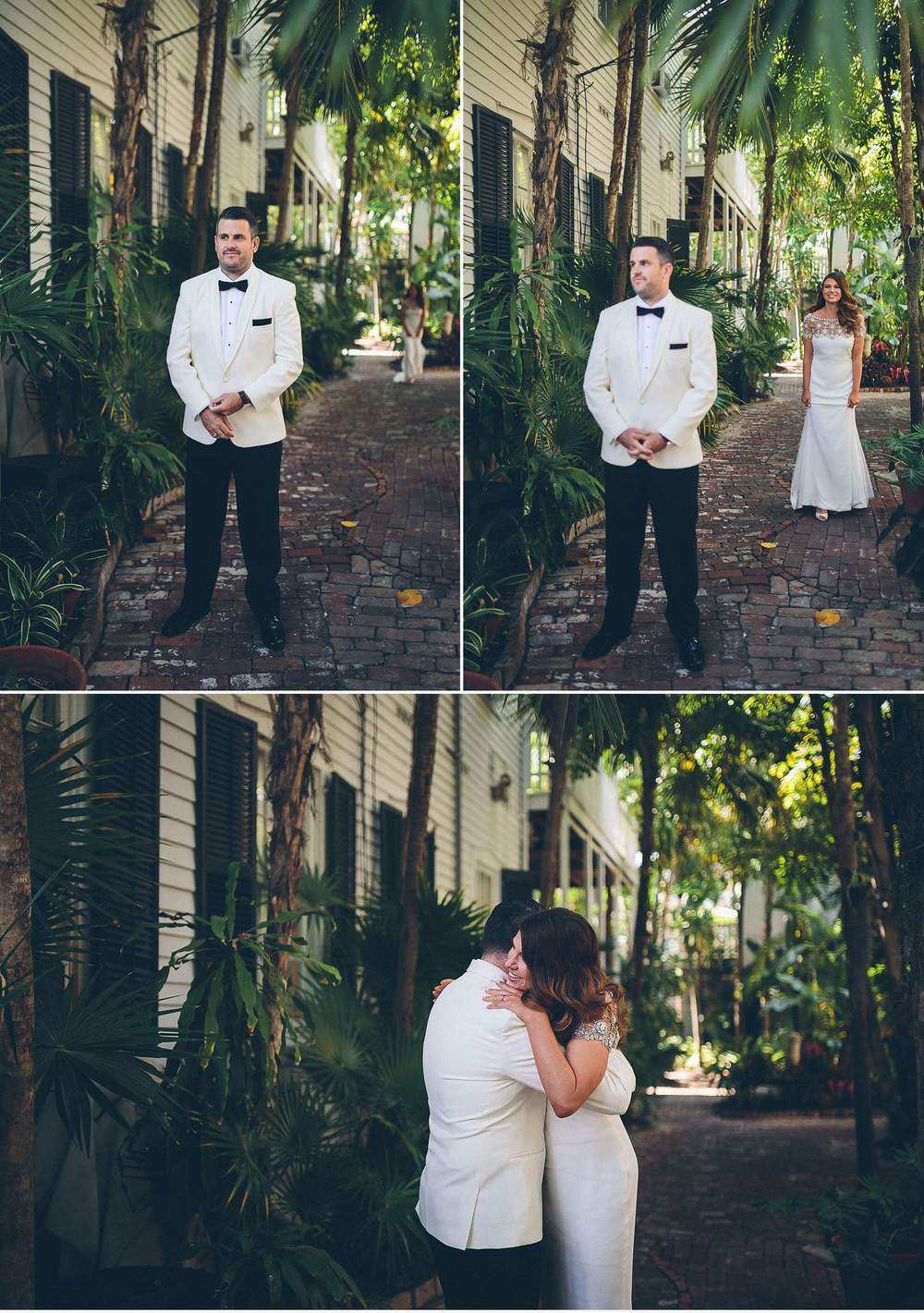 audubon-house-key-west-wedding-photographer-daniel-lateulade-0006.JPG