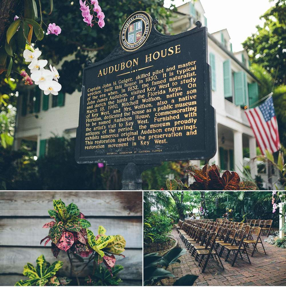 audubon-house-key-west-wedding-photographer-daniel-lateulade-0012.JPG
