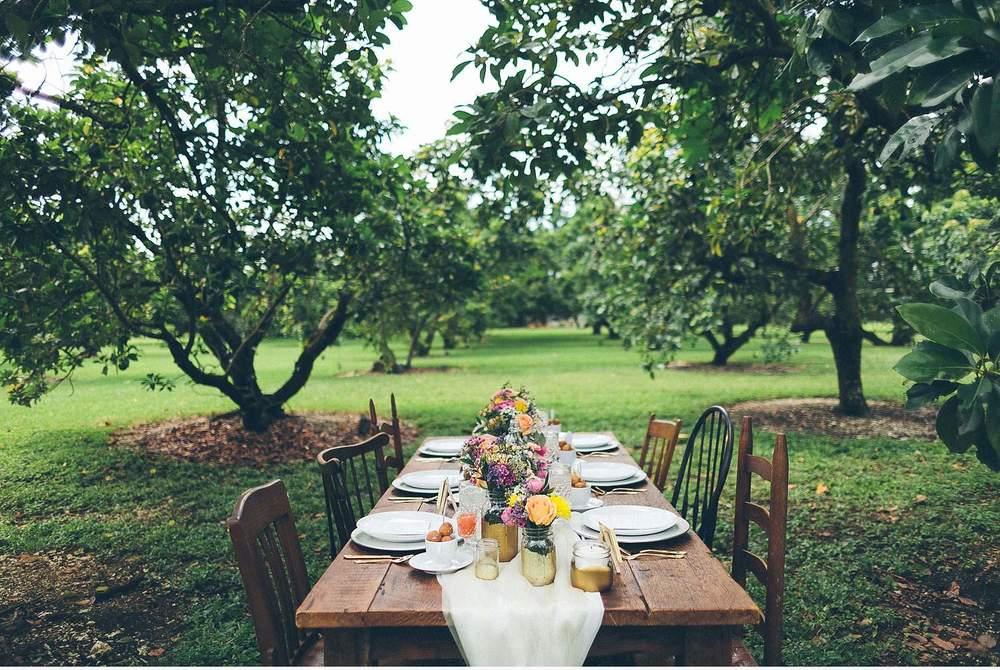 estancia-culinaria-wedding-photographer-daniel-lateulade-0003.JPG