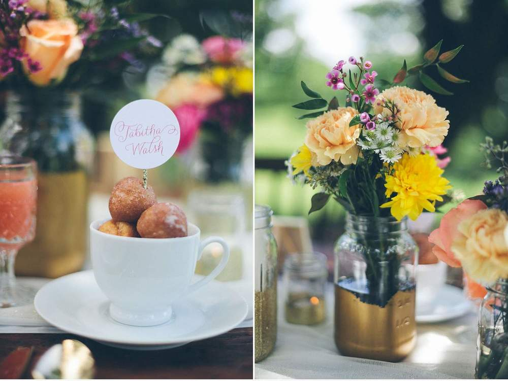 estancia-culinaria-wedding-photographer-daniel-lateulade-0006.JPG