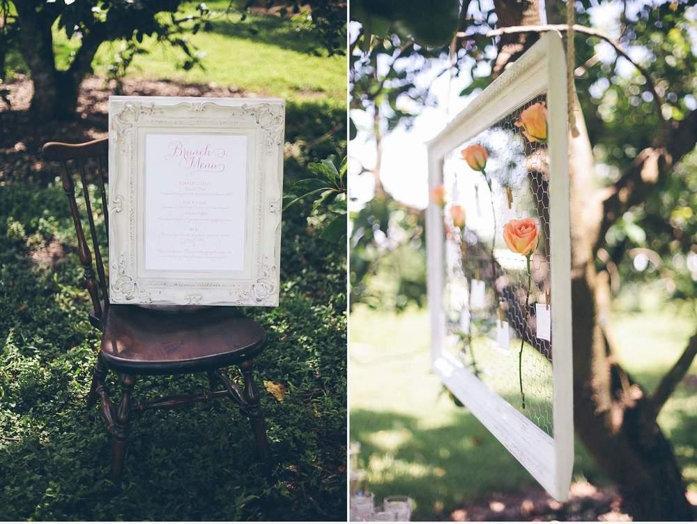 estancia-culinaria-wedding-photographer-daniel-lateulade-0007.JPG