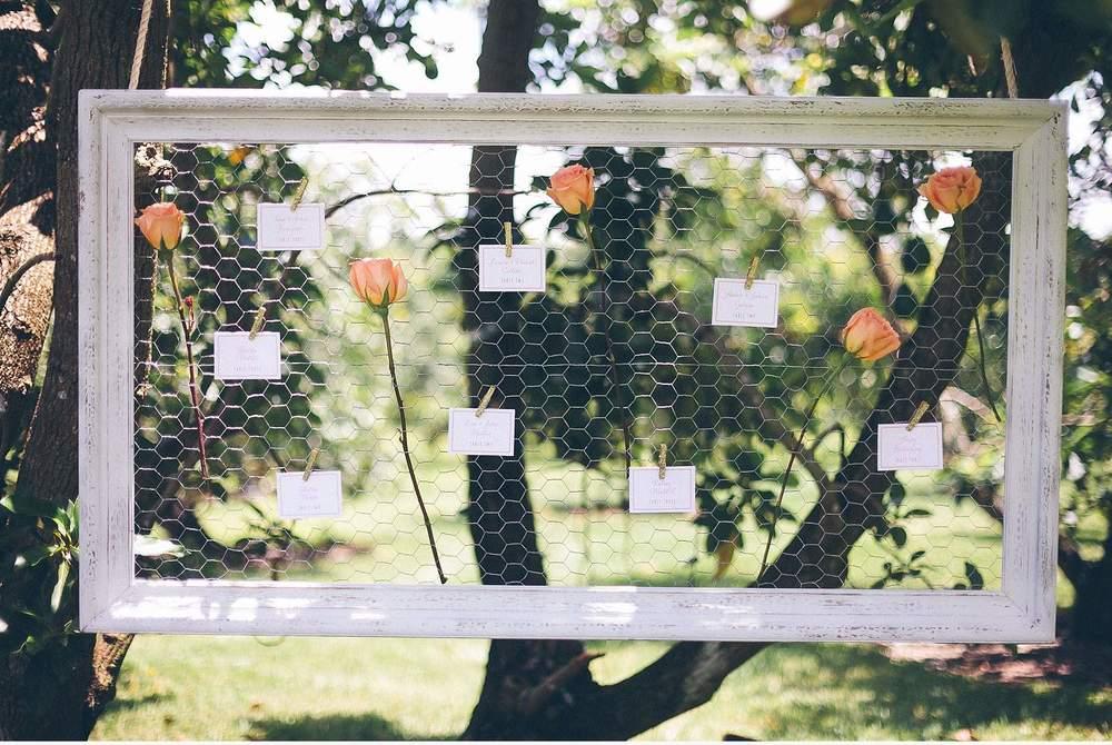 estancia-culinaria-wedding-photographer-daniel-lateulade-0008.JPG