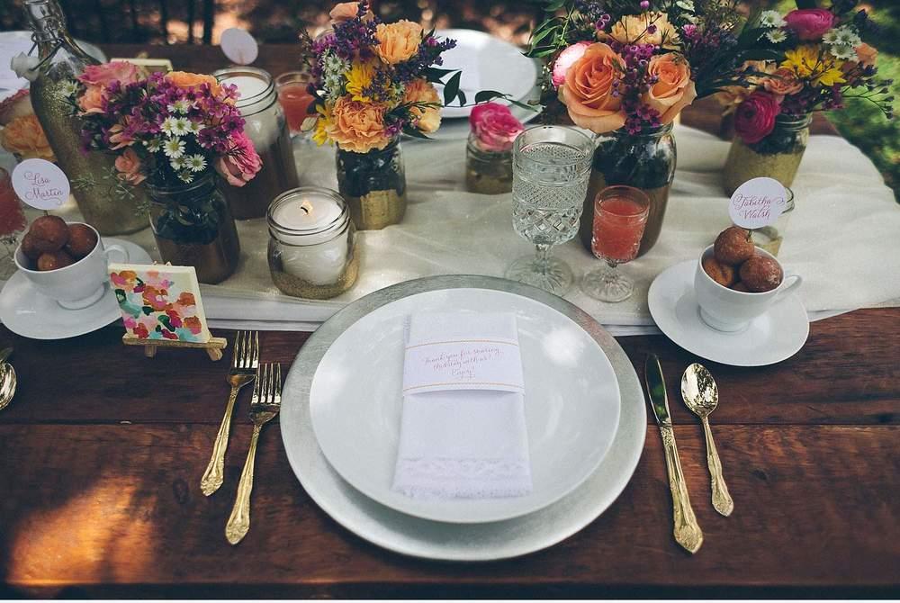 estancia-culinaria-wedding-photographer-daniel-lateulade-0004.JPG