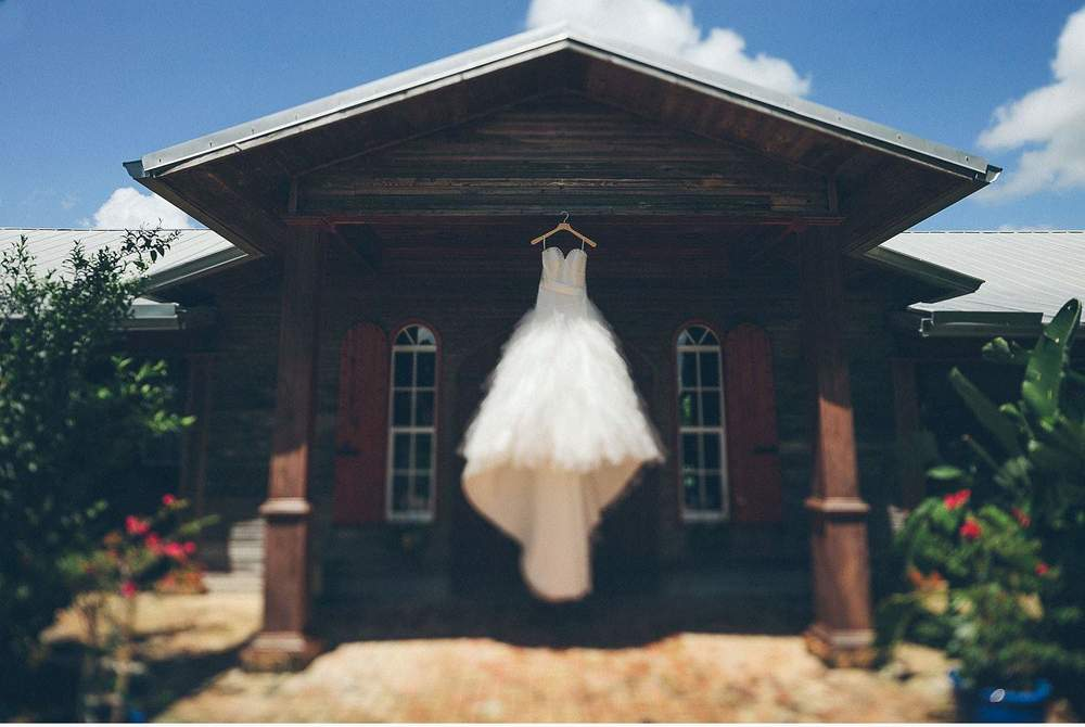estancia-culinaria-wedding-photographer-daniel-lateulade-0009.JPG