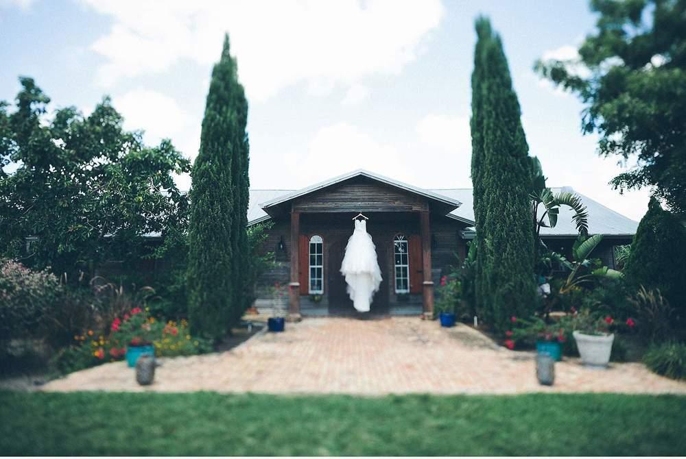 estancia-culinaria-wedding-photographer-daniel-lateulade-0010.JPG