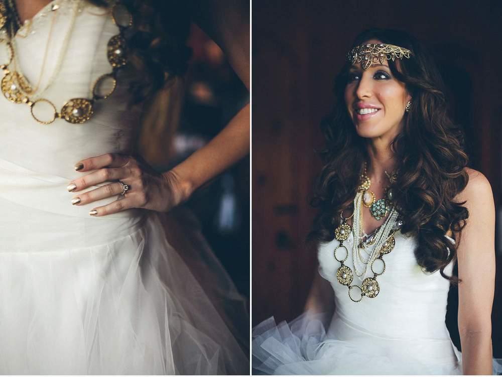 estancia-culinaria-wedding-photographer-daniel-lateulade-0012.JPG