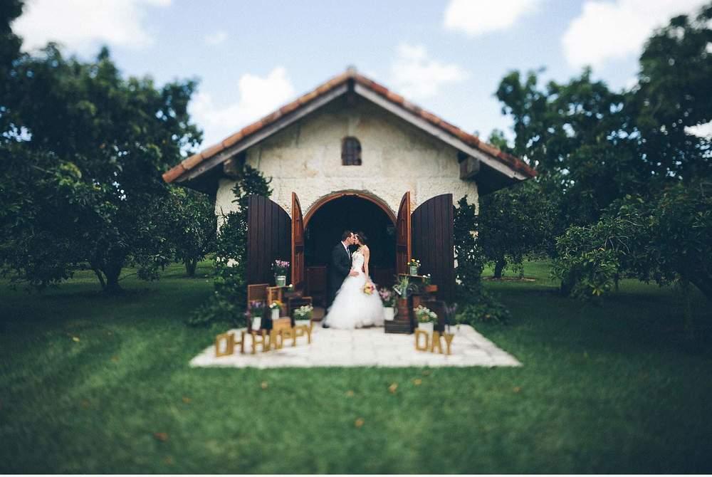 estancia-culinaria-wedding-photographer-daniel-lateulade-0013.JPG