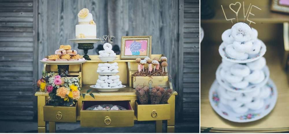 estancia-culinaria-wedding-photographer-daniel-lateulade-0016.JPG