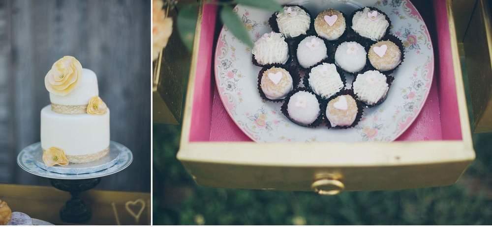 estancia-culinaria-wedding-photographer-daniel-lateulade-0017.JPG
