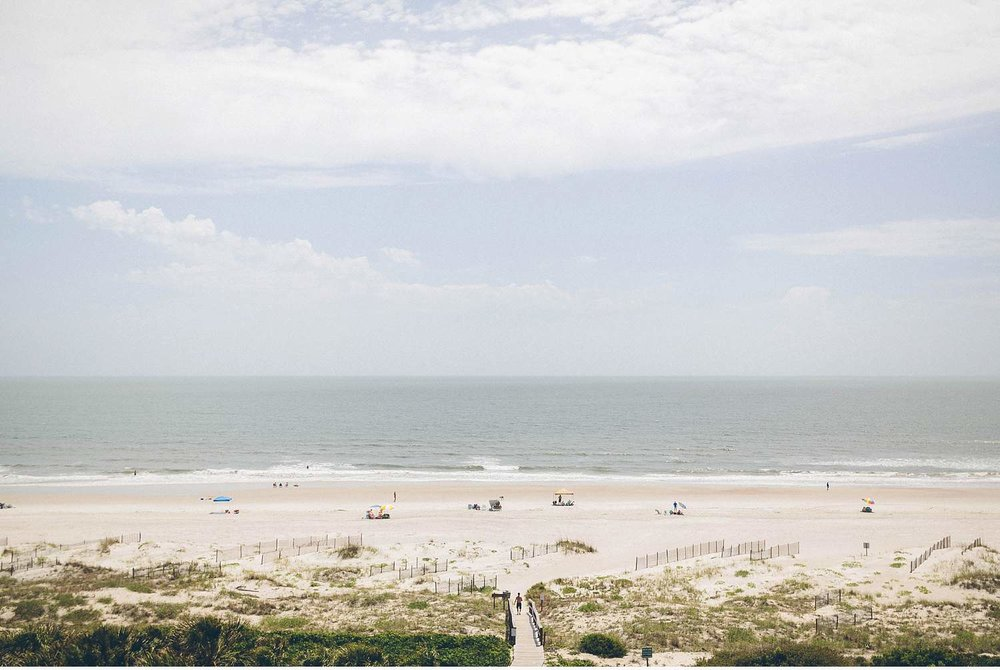 amelia-island-plantation-wedding-photographer-daniel-lateulade-_0345.jpg