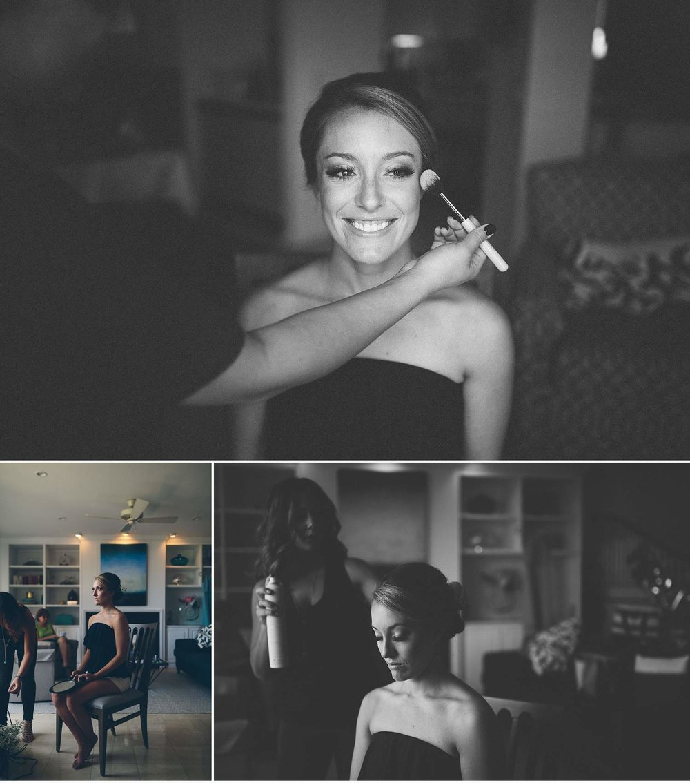 amelia-island-plantation-wedding-photographer-daniel-lateulade-_0348.jpg