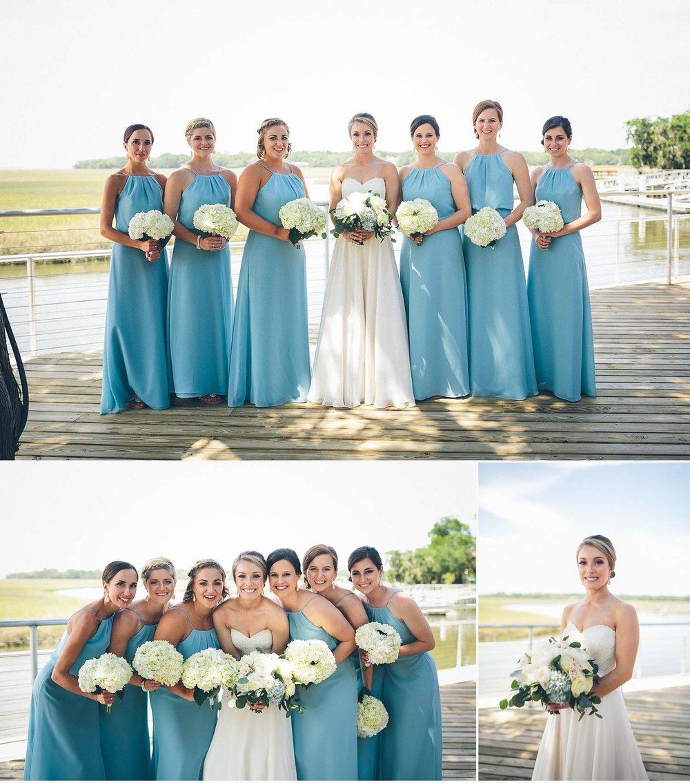 amelia-island-plantation-wedding-photographer-daniel-lateulade-_0357.jpg