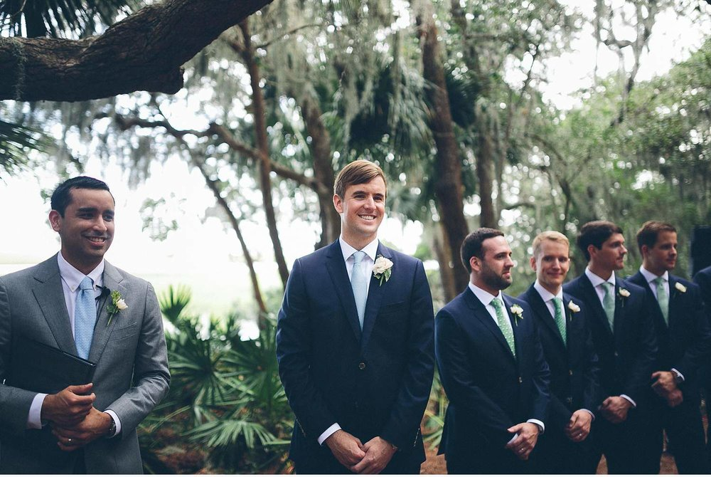 amelia-island-plantation-wedding-photographer-daniel-lateulade-_0363.jpg