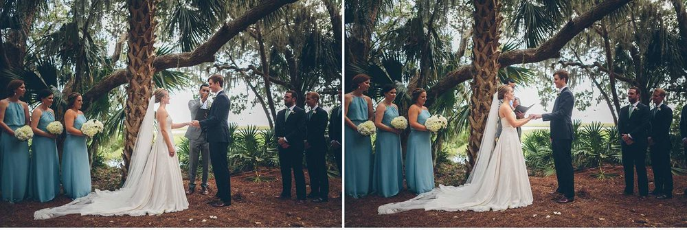 amelia-island-plantation-wedding-photographer-daniel-lateulade-_0367.jpg
