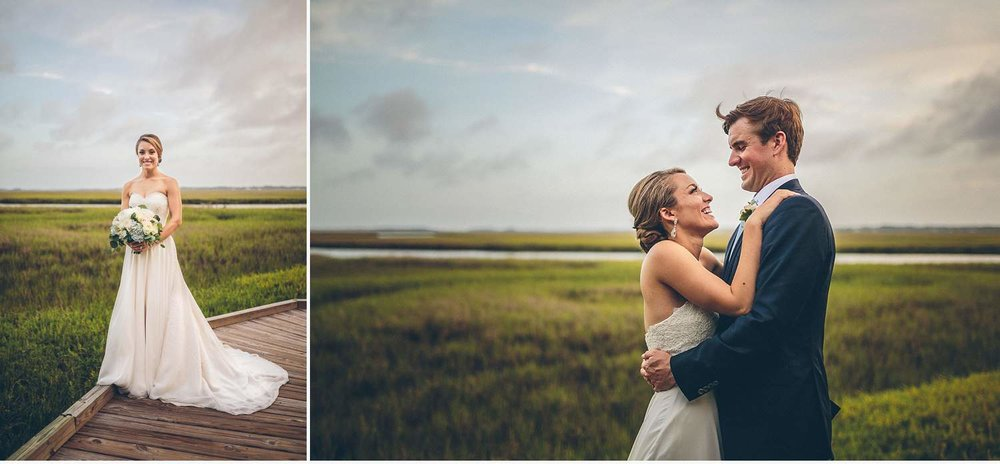 amelia-island-plantation-wedding-photographer-daniel-lateulade-_0377.jpg